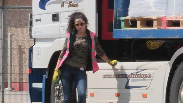 Ciara Sheehy)