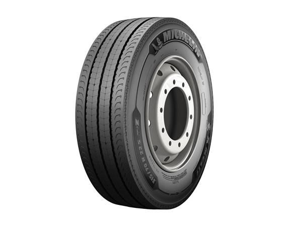 Michelin-X-Multi-Z )