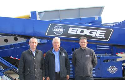 Conal Mullan (Ormonde Machinery), Martin Maye (EDGE), Raymond Murphy (Ormonde Machinery))