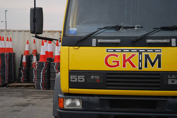 GKTM is an extension of the already well established and highly regarded Gary Keville Transport Ltd.)