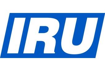 IRU )