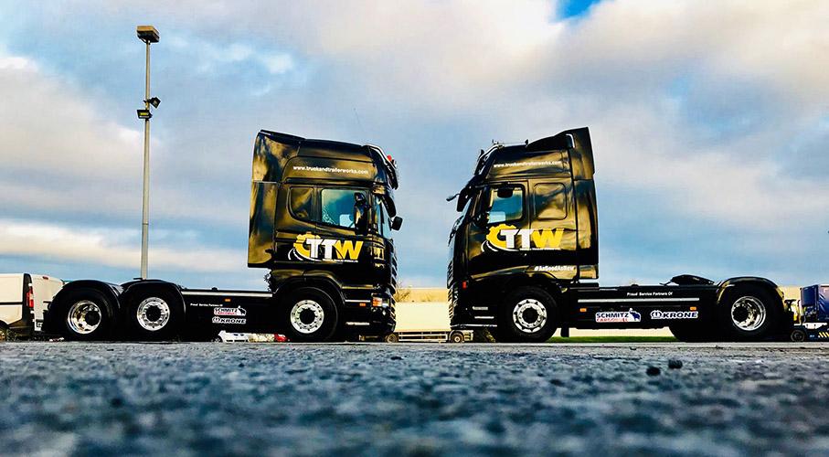 trucktrailer)
